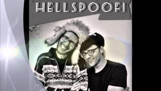 2012: Promo Hell Spoof - We