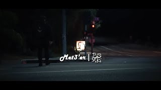 Muhammed Saeed - Met3'er( lyrics video clip ) | (محمد سعيد - متغير (كلمات + فيديو كليب