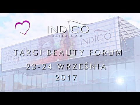 Warsaw Do Nails przed targami Beauty Forum 2017