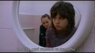 Grbavica CZ Trailer