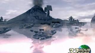 Massive Assault: Phantom Renaissance Trailer
