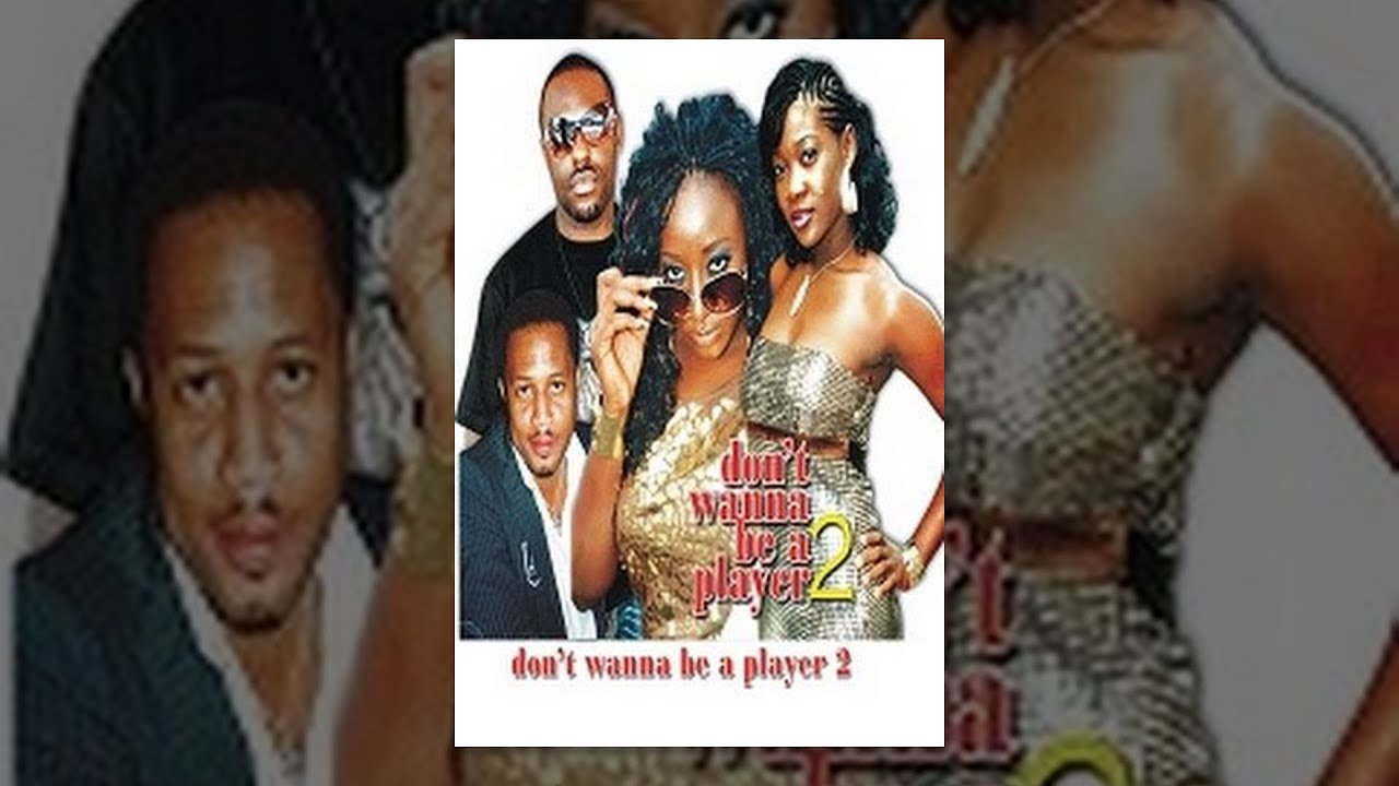 Download Don't Wanna Be A Player 2