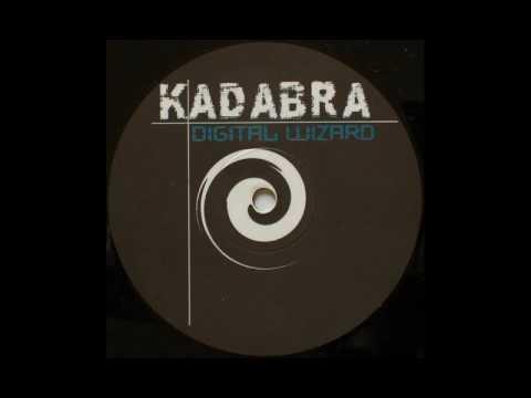 Dariush - India (Lady Brian Mix)