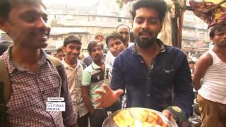Ugram Ujjwalam 2 | Episode 85 | Mazhavil Manorama