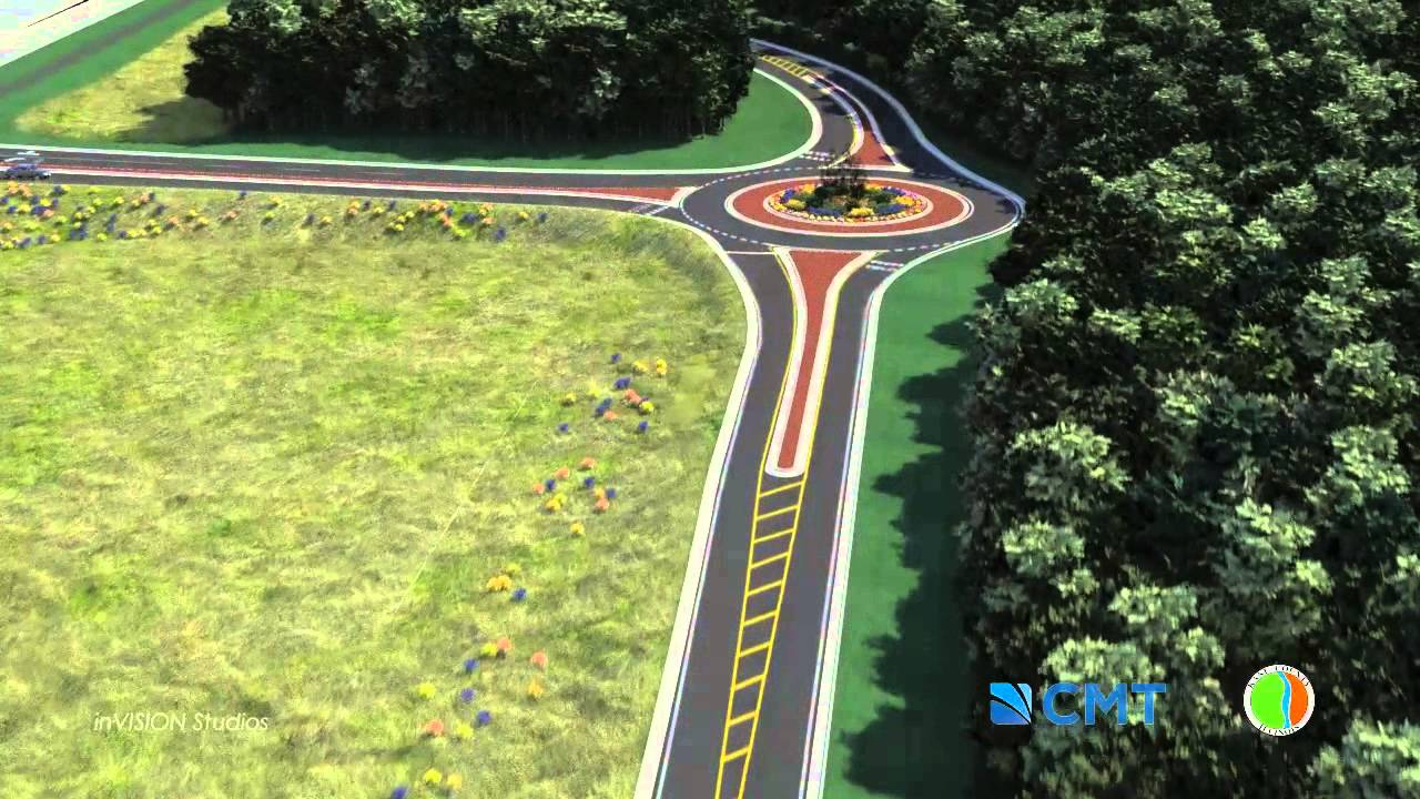 What Is Longmeadow Parkway? Will There Be a Bridge Toll? And