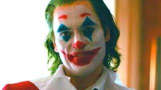 Детали трейлера Джокера, которые заметят лишь истинные фанаты