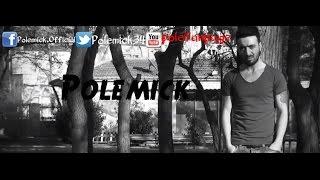 Polemick ft. Özgür Uçar - Vakti Gelen Gider  ( Beat : Sero )