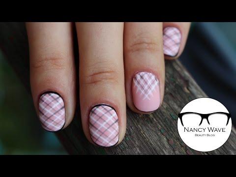Ногти Париж - Портал о ногтях