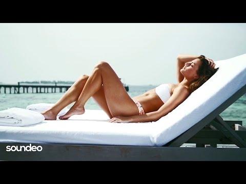 Goldwave ft. Jeoko - Memories (Original Mix) [Video Edit]