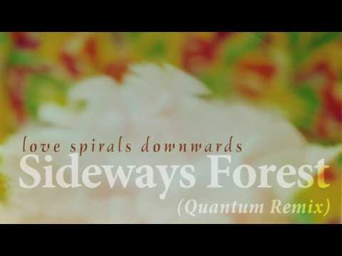 Sideways Forest (Quantum Remix) [with Lyrics]