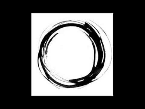 Au clair de la lune   Ep 2  - Le cercle sacré