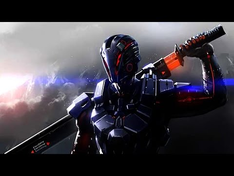 Most Epic Aggressive Hybrid-Orchestral Music Ever | album ''Evolution'' by Revolt Production Music