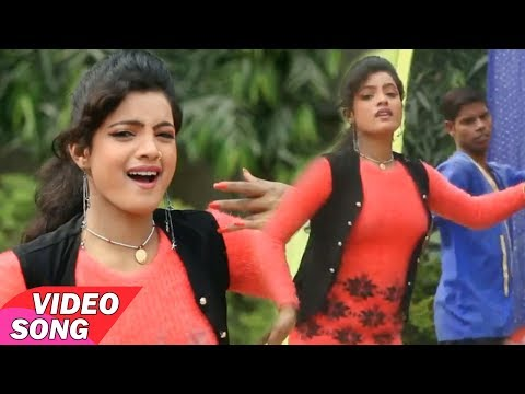Best Song Of SONA SINGH - Lover Sange Bhag Gaail - Bhojpuri Video song 2017 - लईका खोजाये लागल हो