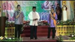 Download lagu Ustad Maulana di Kundur Karimun Kepulauan Riau MP3