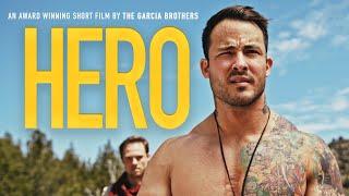 Hero (Award Winning Short Film Shot on the Ursa Mini Pro)