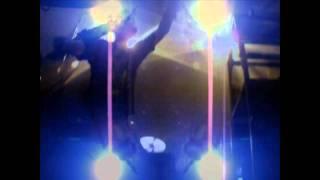 KMFDM - A Drug Against War (Live in Montpellier 2011)