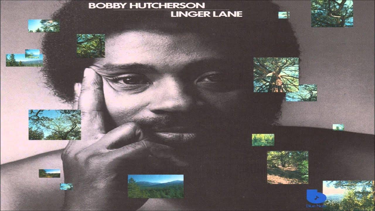 bobby-hutcherson-manzanita-brother-john