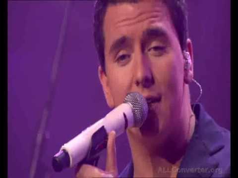 jan smit live in ahoy 2010