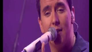 jan smit live in ahoy 2010