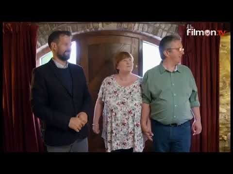 Escape to the Country [BBC] 12 February 2018
