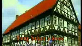 KARAOKE - Black Eyed Peas - Bebot.mpg