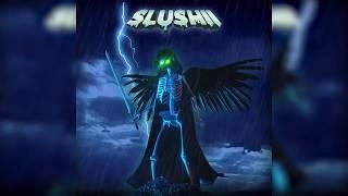 Slushii - Find Your Wings