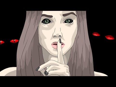 Todo el mundo tiene un secreto, cual es el tuyo?