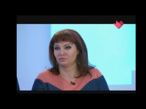бесплатно знакомство в москве для секса