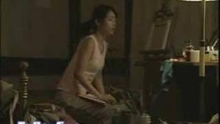 GARO Project - Boku ga Ai wo Tsutaeteyuku