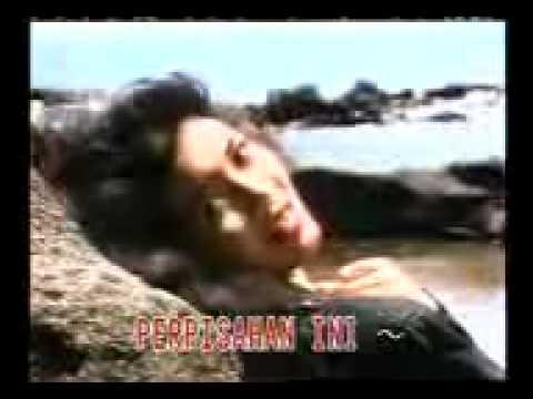 Poppy Mercury   Terlambat Sudah   YouTube
