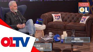 VIDEO: OLNS : METZ/DERBY/LILLE : Carton plein obligatoire | Olympique Lyonnais