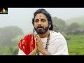 Om Namo Venkatesaya Latest Trailer Telugu Trailers Nagarjuna Anushka Pragya Jaiswal mp3