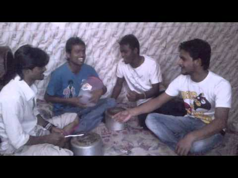 Home Band indian music