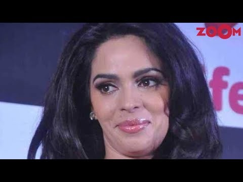 Mallika Sherawat Opens Up On 'Casting Couch' In Bollywood Mp3