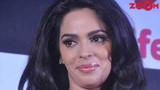Mallika Sherawat Opens Up On 'Casting Couch' In Bollywood