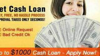 Personal Loan 20000 Get cash right NOW?.