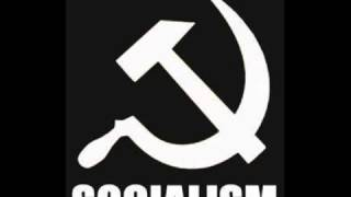 Michael Savage - Revolutionary Socialism (Part 1 of 2)