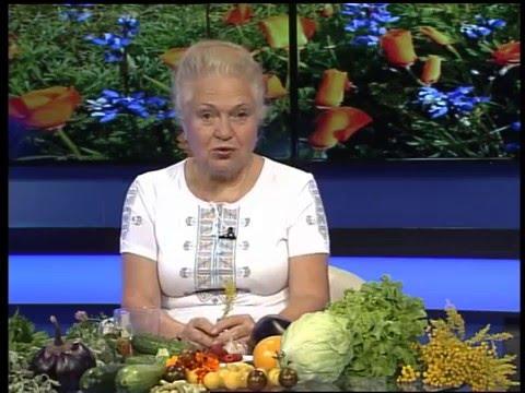 Как лечить ожирение печение народными средствами