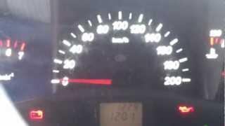 Проблема с ремнем ГРМ Ваз 21124 двиг 1.6 16