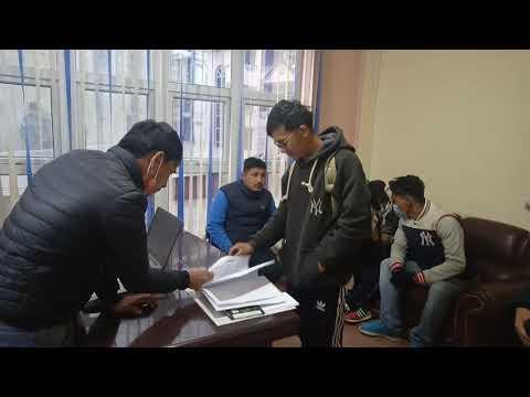 saudi arabia for housekeeping and labor best manpower recruitment agency nepal
