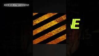 Roots Radical - RANCID ( Cover )