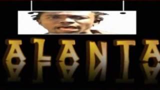 (New Naija Dance called Alanta) Ramond King Gbaji