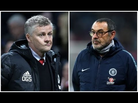 chelsea-vs-man-utd-live:-team-news-confirmed;-fa-cup-5th-round-updates,-draw-details