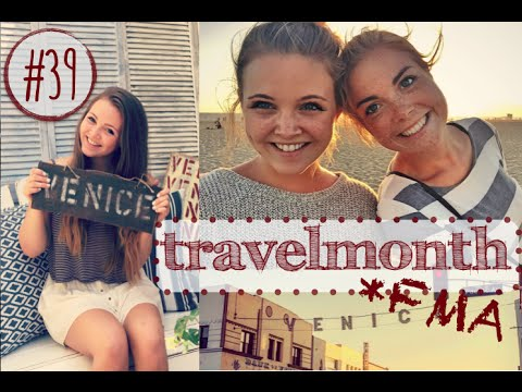 au pair diary usa 39 travelmonth california homecoming fma youtube. Black Bedroom Furniture Sets. Home Design Ideas