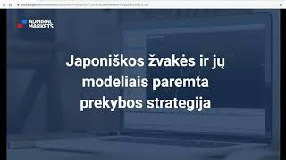 dienos prekybos strategijos youtube