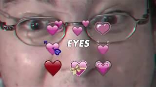 Advance Happy Valentines Day Meme