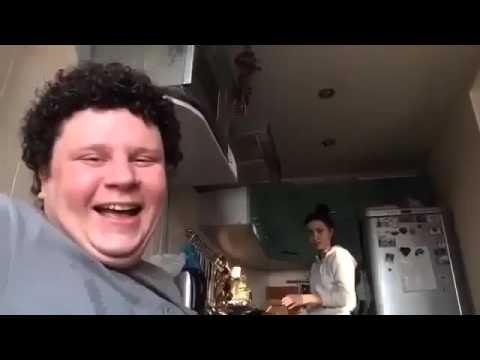 Мальчик ізнасілує женщину відео фото 279-267
