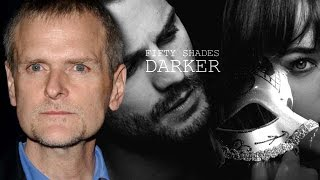 James Foley Frontrunner To Direct Fifty Shades Darker - Collider