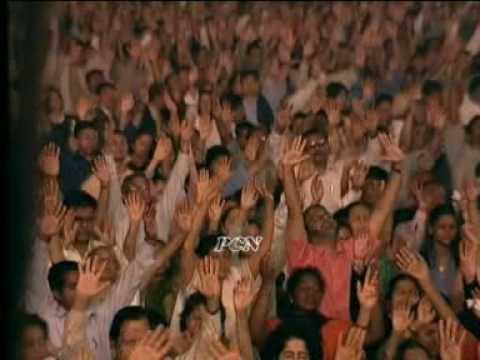 Tareef Karo- Praise the Lord