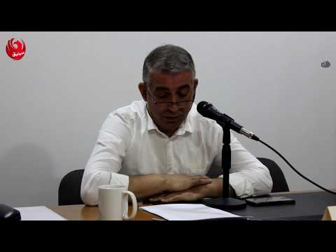 فلسفة الأركيولوجيا - د. نبيل علي  - 11:52-2019 / 6 / 14
